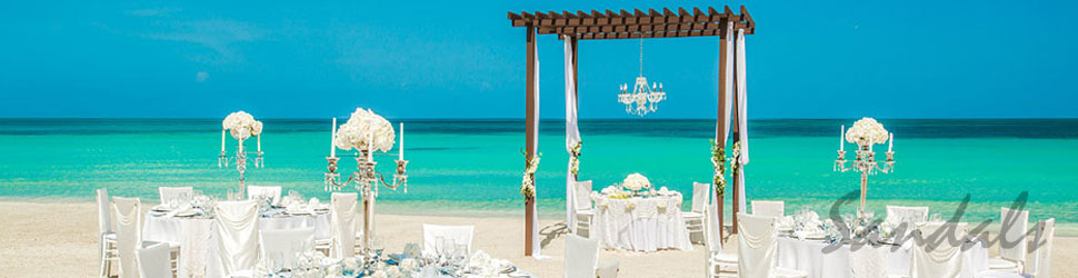 3126b3d75bbef Weddings at the resorts made for love